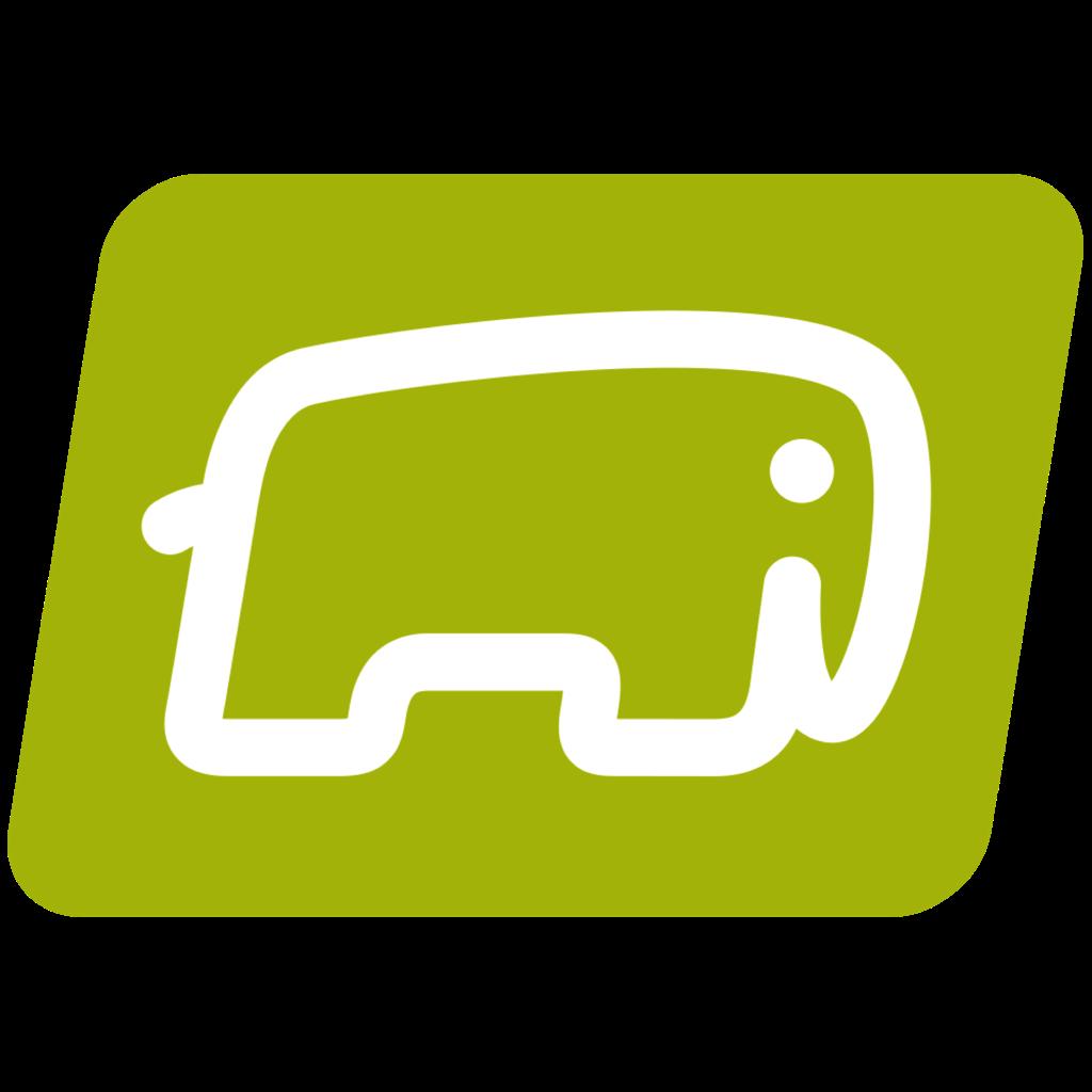 HANNIBAL COMMUNICATIONS - Web- & Werbeagentur, Wien